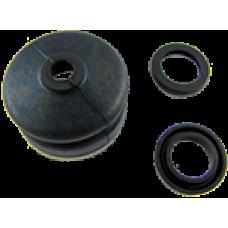 161-25 Рем. комплект главного тормозного цилиндра