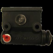 165-57  Главный тормозной цилиндр левый