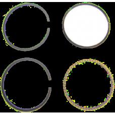 2410818-S Набор поршневых колец Kohler
