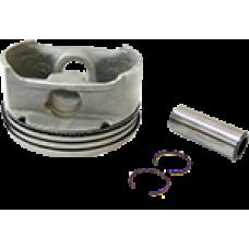 2487430-S Поршень с набором поршневых колец Kohler
