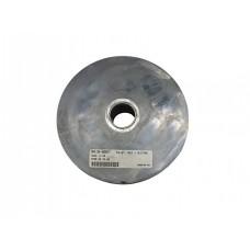 0410-0007  Подвижная часть шкива ведущего вариатора