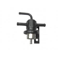 2440316-S Регулятор давления топлива Kohler