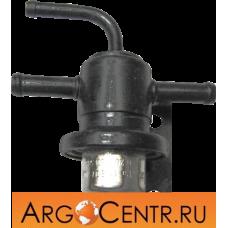 24 403 16-S Регулятор давления топлива Kohler